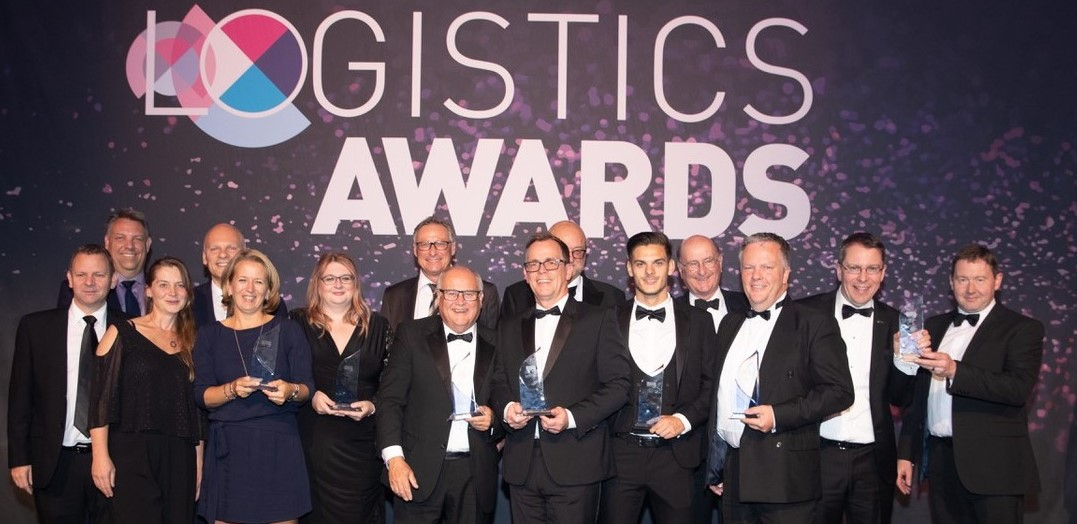 Excellence in innovation celebrated at Design4Safety Awards
